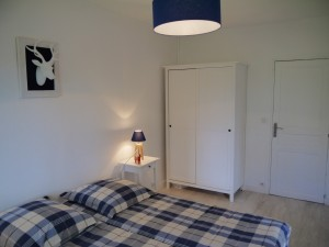 Chambre Ystad